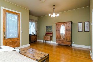 "Photo 23: 201 23343 MAVIS Avenue in Langley: Fort Langley Townhouse for sale in ""Mavis Court"" : MLS®# R2546821"