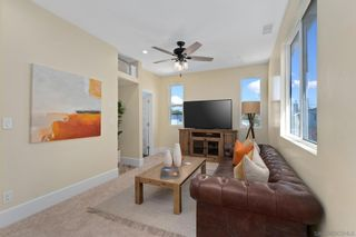 Photo 23: House for sale : 3 bedrooms : 823 H Ave in Coronado