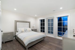 Photo 12: 698 WESTHYDE Place in North Vancouver: Delbrook House for sale : MLS®# R2458071