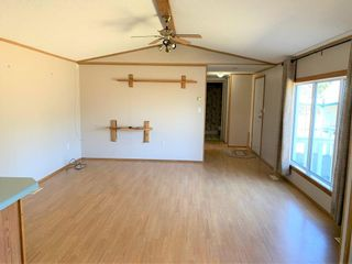 Photo 8: 88134 132 Road North in Ste Rose Du Lac: R31 Residential for sale (R31 - Parkland)  : MLS®# 202108338