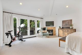 Photo 39: House for sale : 4 bedrooms : 425 Manitoba Street in Playa del Rey