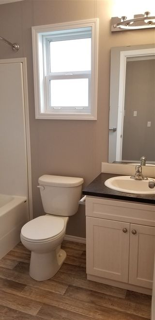 """Photo 12: 3 8622 HART Highway in Prince George: Hart Highway Manufactured Home for sale in """"Wildwood Trailer Park"""" (PG City North (Zone 73))  : MLS®# R2404906"""