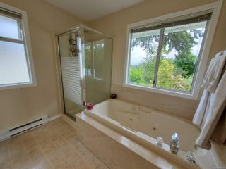 Photo 22: 2107 Amethyst Way in : Sk Broomhill House for sale (Sooke)  : MLS®# 878122