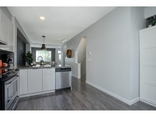 """Photo 16: 113 30989 WESTRIDGE Place in Abbotsford: Abbotsford West Townhouse for sale in """"Brighton at Westerleigh"""" : MLS®# R2583350"""