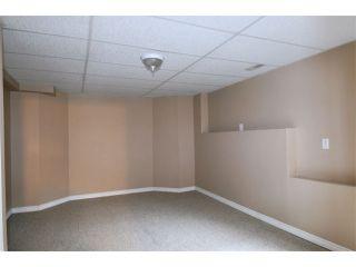"Photo 18: 23635 TAMARACK Lane in Maple Ridge: Albion House for sale in ""KANAKA RIDGE"" : MLS®# V1054602"
