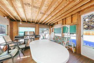 Photo 17: 1019 ASH Boulevard in Morris: R17 Residential for sale : MLS®# 202003730