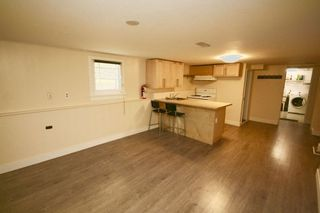 Photo 7: 3635 20 AVENUE in Vancouver West: Home for sale : MLS®# R2105527