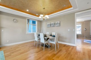 Photo 6: 7868 CARTIER Street in Vancouver: Marpole House for sale (Vancouver West)  : MLS®# R2530970
