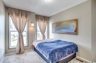Photo 33: 174 EVERWILLOW Close SW in Calgary: Evergreen House for sale : MLS®# C4130951