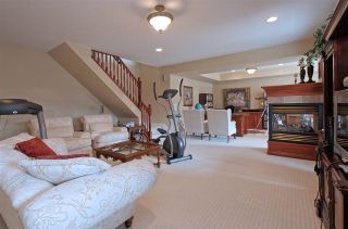 Photo 16: 1613 HASWELL Court in Edmonton: Zone 14 House for sale : MLS®# E4232046