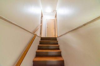 Photo 11: 13019 SHERBROOKE Avenue in Edmonton: Zone 04 House for sale : MLS®# E4262775