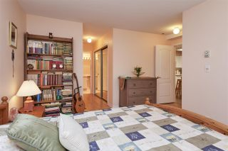"""Photo 16: 210 5375 VICTORY Street in Burnaby: Metrotown Condo for sale in """"THE COURTYARD"""" (Burnaby South)  : MLS®# R2421193"""