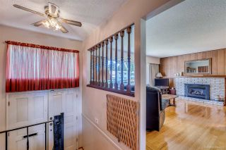 Photo 11: 2311 LATIMER Avenue in Coquitlam: Central Coquitlam House for sale : MLS®# R2169702