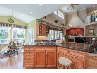 """Photo 23: 21048 86A Avenue in Langley: Walnut Grove House for sale in """"Manor Park"""" : MLS®# R2565885"""
