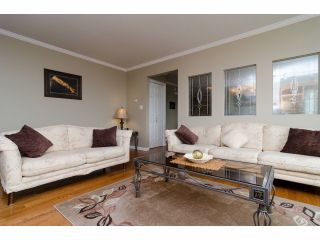 """Photo 5: 984 RANCH PARK Way in Coquitlam: Ranch Park House for sale in """"RANCH PARK"""" : MLS®# V1067792"""