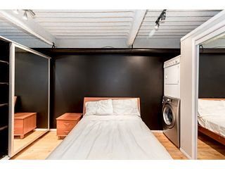 Photo 9: # 215 237 E 4TH AV in Vancouver: Mount Pleasant VE Condo for sale (Vancouver East)  : MLS®# V1120102