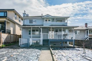 Photo 29: 2877 E 49TH Avenue in Vancouver: Killarney VE House for sale (Vancouver East)  : MLS®# R2559709