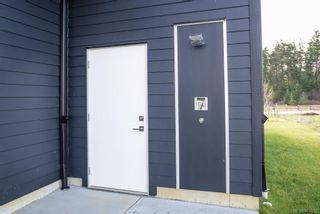 Photo 40: 4 1310 Wilkinson Rd in : CV Comox Peninsula House for sale (Comox Valley)  : MLS®# 860262