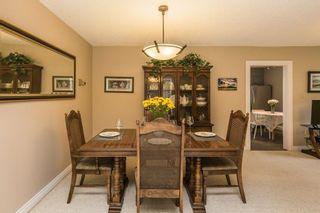 Photo 12: 9132 142 Street in Edmonton: Zone 10 House for sale : MLS®# E4246737