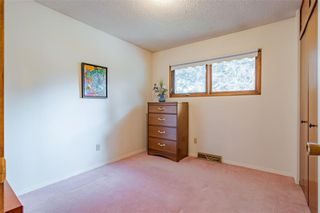 Photo 23: 377 CAPRI Avenue NW in Calgary: Brentwood Detached for sale : MLS®# C4296522