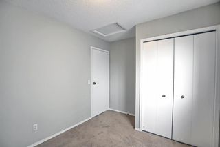 Photo 16: 125 Martin Crossing Way NE in Calgary: Martindale Detached for sale : MLS®# A1117309