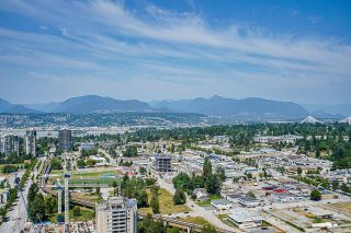 """Photo 34: 3602 13438 CENTRAL Avenue in Surrey: Whalley Condo for sale in """"PRIME AT THE PLAZA"""" (North Surrey)  : MLS®# R2602001"""