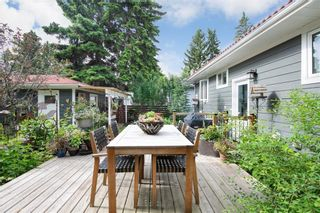 Photo 11: 4212 45 Street SW in Calgary: Glamorgan Detached for sale : MLS®# C4305882