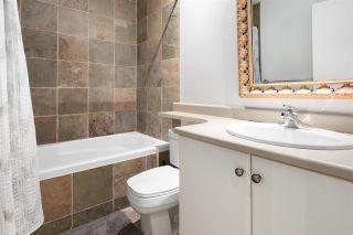 Photo 16: 203 11415 100 Avenue NW in Edmonton: Zone 12 Condo for sale : MLS®# E4238017