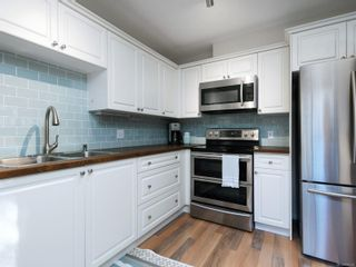 Photo 11: 208 1371 Hillside Ave in : Vi Oaklands Condo for sale (Victoria)  : MLS®# 870353