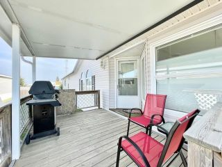 Photo 19: 111 Glendale Bay in Brandon: North Hill Residential for sale (D25)  : MLS®# 202123778