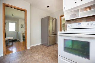Photo 12: 43 Blueberry Bay in Winnipeg: Windsor Park Residential for sale (2G)  : MLS®# 202021063