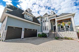 """Photo 35: 4635 SMITH Crescent in Richmond: Hamilton RI House for sale in """"Hamilton"""" : MLS®# R2617146"""