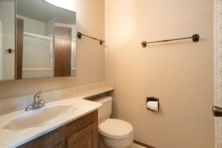 Photo 23: 5 903 67 Avenue SW in Calgary: Kingsland Row/Townhouse for sale : MLS®# A1079413