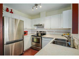 "Photo 6: 411 1688 E 4TH Avenue in Vancouver: Grandview VE Condo for sale in ""La Casa Commercial Drive"" (Vancouver East)  : MLS®# V1057288"