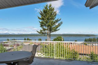Photo 26: 177 S Alder St in : CR Campbell River Central House for sale (Campbell River)  : MLS®# 877667