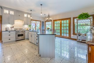 Photo 14: 392 Crystalview Terr in : La Mill Hill House for sale (Langford)  : MLS®# 885364