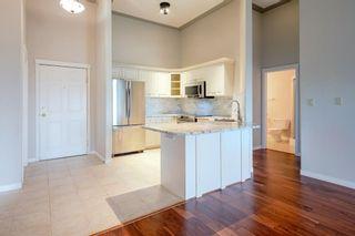Main Photo: 507 2419 Erlton Road SW in Calgary: Erlton Apartment for sale : MLS®# A1148516