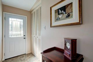 Photo 16: 6207 Lloyd Crescent SW in Calgary: Lakeview Detached for sale : MLS®# A1144940
