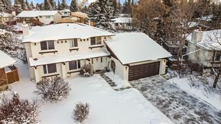 Photo 1: 24 Dalrymple Green NW in Calgary: Dalhousie Detached for sale : MLS®# A1055629