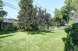 Photo 20: 49 Haysboro Crescent SW in Calgary: Haysboro Detached for sale : MLS®# A1041274