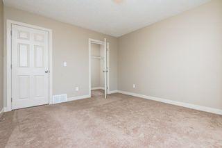 Photo 25: 3814 Allan Drive in Edmonton: Zone 56 Attached Home for sale : MLS®# E4255416
