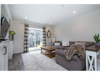 """Photo 7: 40 3039 156 Street in Surrey: Grandview Surrey Townhouse for sale in """"NICHE"""" (South Surrey White Rock)  : MLS®# R2526239"""