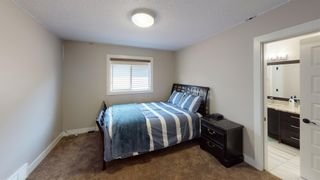 Photo 28: 4110 CHARLES Link in Edmonton: Zone 55 House for sale : MLS®# E4256267
