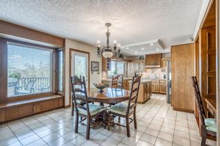 Photo 10: 356 Berkshire Place NW in Calgary: Beddington Heights Detached for sale : MLS®# A1148200