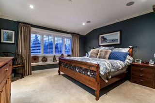 Photo 10: 2951 WEST 34TH Avenue in Vancouver: Home for sale