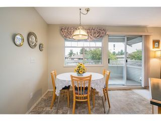 """Photo 19: 191 20391 96 Avenue in Langley: Walnut Grove Townhouse for sale in """"CHELSEA GREEN"""" : MLS®# R2621978"""
