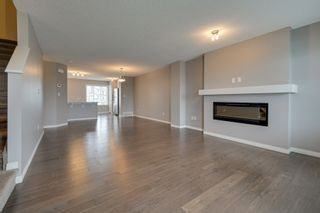 Photo 22: #65 2905 141 Street SW: Edmonton Townhouse for sale : MLS®# E4248730