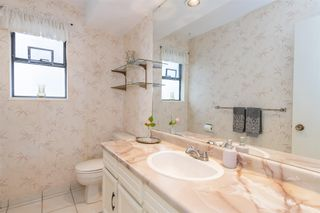 Photo 18: 3861 BLENHEIM Street in Vancouver: Dunbar House for sale (Vancouver West)  : MLS®# R2509255