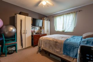 Photo 9: 203 262 Birch St in : CR Campbell River Central Condo for sale (Campbell River)  : MLS®# 870049