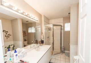 Photo 12: 19 8551 GENERAL CURRIE ROAD in Richmond: Brighouse South Townhouse for sale : MLS®# R2051652